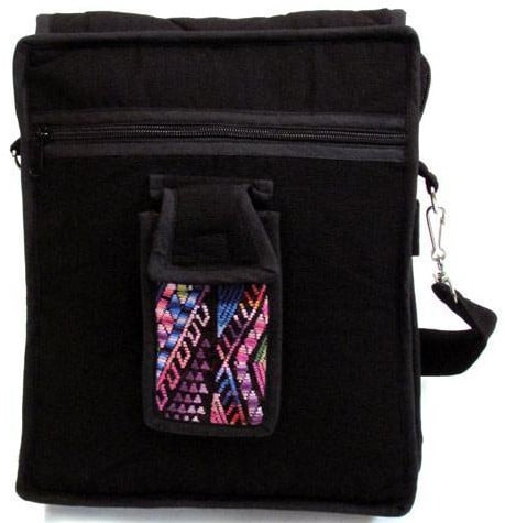 Organizing Shoulder Bag - Large