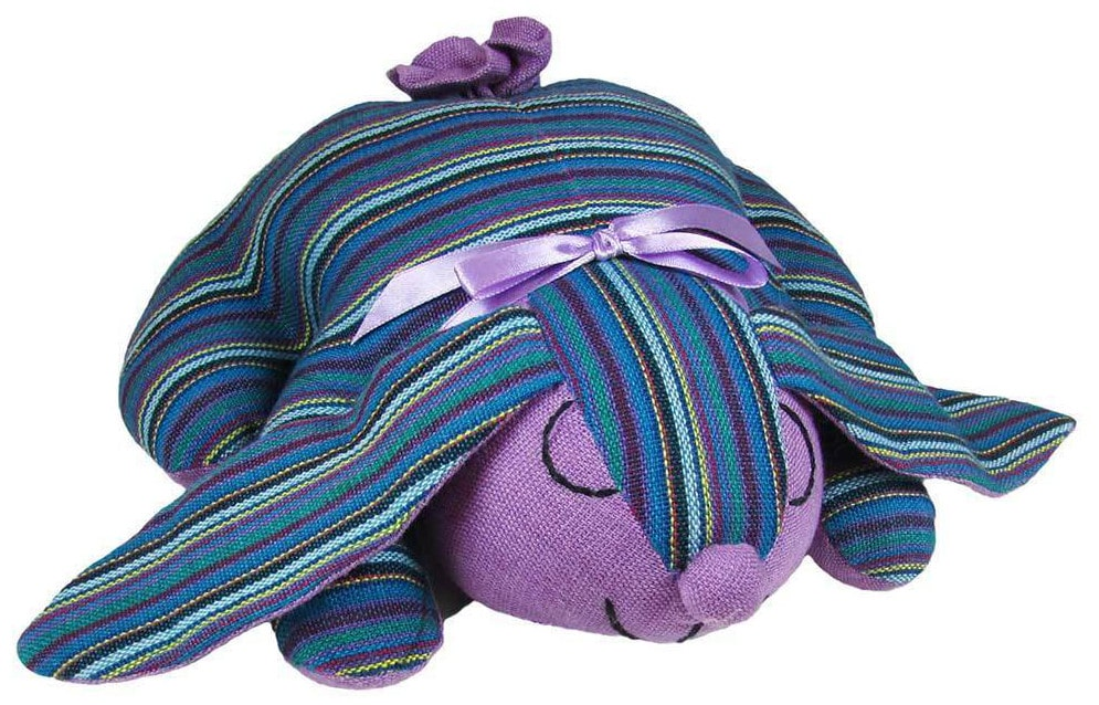 Snuggle Bunny - A Variety of Colors
