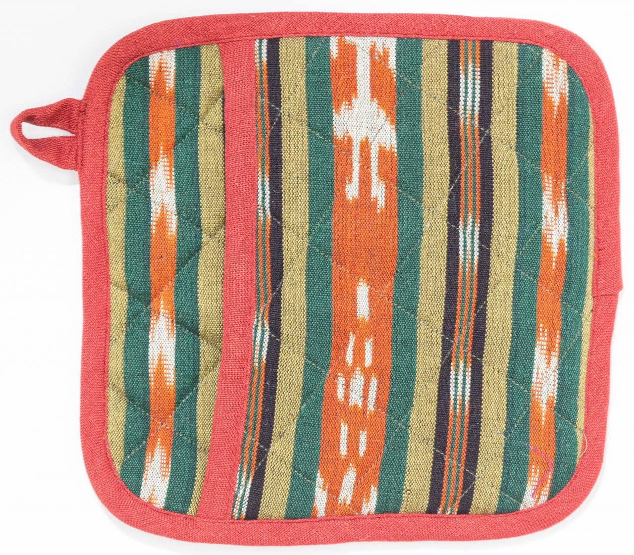 Pocket Pot Holder - A Variety of Colors