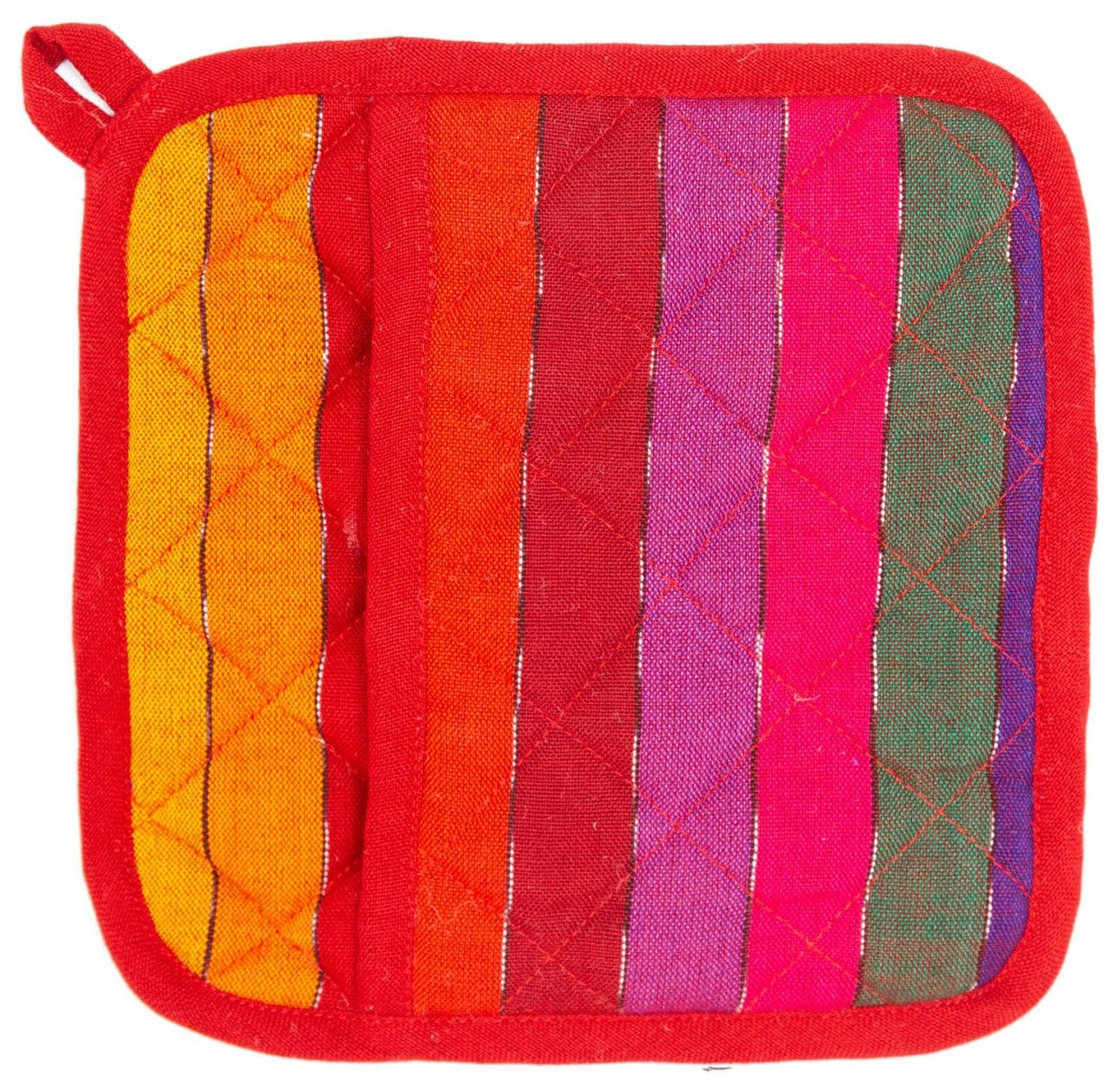 Pocket Pot Holder - A Variety of Colors