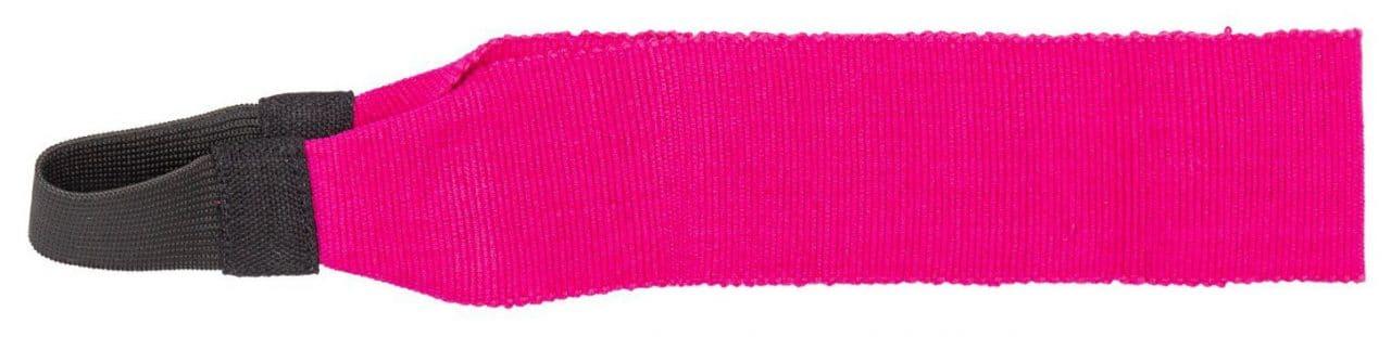 Cotton Hairband