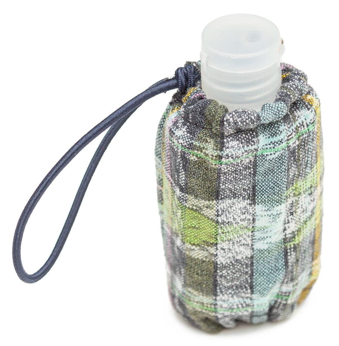 Mini Hand Sanitizer Holder