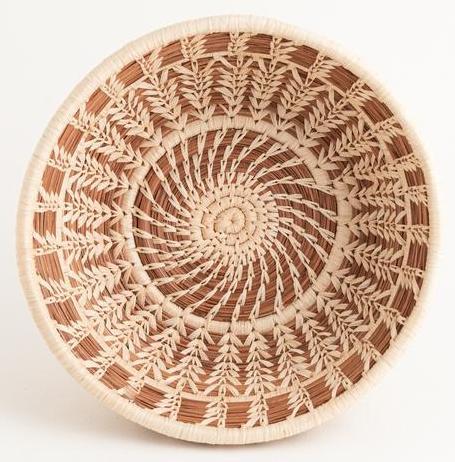 Sayda Basket