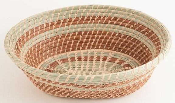 Lidia Basket
