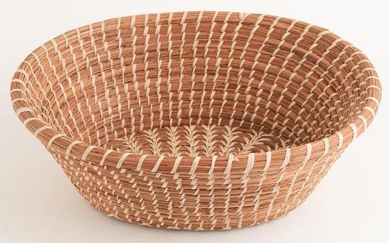 Rosa Basket