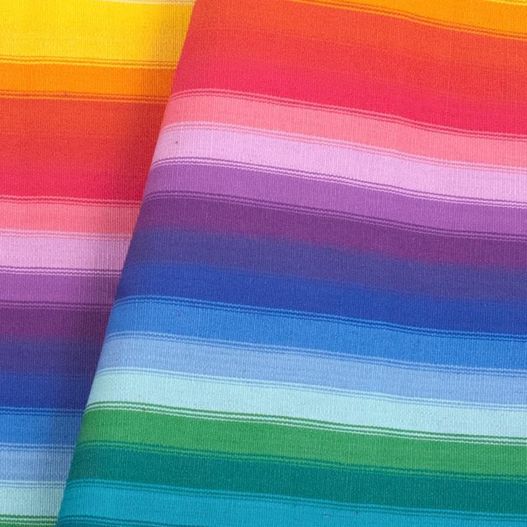 Rainbow Table Runner